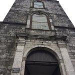St. Anne's Church照片