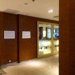 Photo of Tallink City Hotel