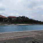 Photo of Club Med Ishigakijima