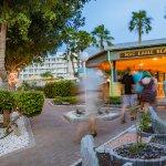 Foto de MVC Eagle Beach