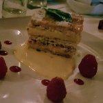 Foto de Patrick's Lounge, Restaurant & Steakhouse