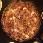 Photo of Why Not? Italian Restaurant & Wine Bar