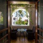 哈安飯店照片