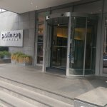Photo of Pullman Eindhoven Cocagne