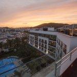 Foto de Aguas de Ibiza