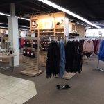 Brattleboro Outlet Center Foto