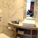 Bilde fra Hotel du Mont Blanc