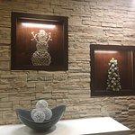 Photo de Hampton Inn Corning/Painted Post