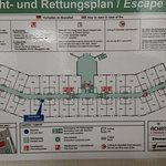 Foto de ACHAT Premium Walldorf/Reilingen