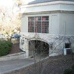 Butterworth Center & Deere-Wiman House照片