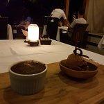 Photo of Indiana Kenanga Restaurant