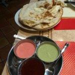 Photo of Banaras Restaurant Indien