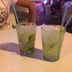 ภาพถ่ายของ Hard Rock Cafe Ibiza