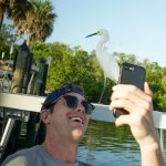 Foto de Naples Florida Fishing Adventures