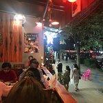 Photo of Rasoi Restaurant