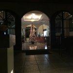聖伊格納西奧度假飯店照片
