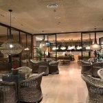 Foto de Hotel Zenit Sevilla
