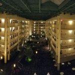 Foto de Embassy Suites by Hilton Philadelphia Airport