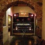 Foto de Ron's Original Bar & Grille