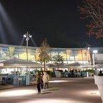 Photo of Parco Commerciale Gli Orsi