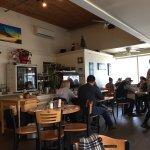 Foto de Full Circle Cafe