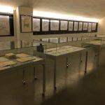 Alberto Giacometti Museum