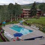 Photo of Pokolodi Lodge