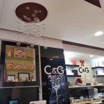 Photo of C&G Via San Giuliano