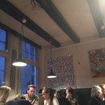 Photo of Cafe De Prins
