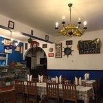 Photo of Restaurante Morais