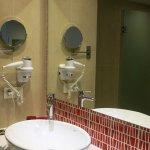 Photo of Aequora Lanzarote Suites