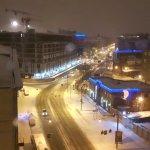 Foto de Moscow Hotel