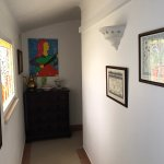 Photo of Casa do Adro