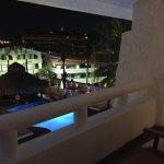 Photo de Bahia Hotel & Beach House