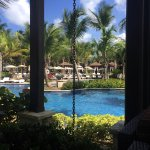 Фотография The St. Regis Bahia Beach Resort, Puerto Rico