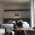 Foto de Hotel Ideal