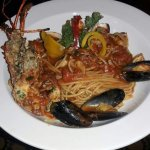 Photo of Las Palmas Italian Restaurant