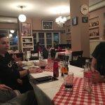 Foto de Pizzeria Trio