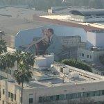 InterContinental Los Angeles Century City Foto