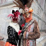 Photo of Venice Events