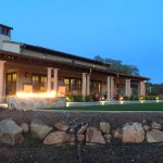 Grand Reserve Inn Photo