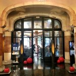 Foto Casa Fuster Hotel