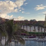 Foto de Dreams Los Cabos Suites Golf Resort & Spa