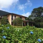Casa de Lourdesの写真