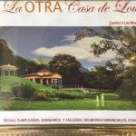 Photo of Casa de Lourdes
