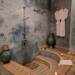 Foto de Riad Laaroussa Hotel and Spa