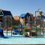 Photo of Charmillion Club Aqua Park