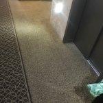 Foto de Madison Hotel Nahariya