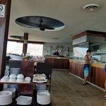 Photo de Dolphin Discovery Isla Mujeres