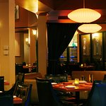 The Sexiest Night Club in Sedona AZ